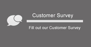 Customer Survey from Addent, Inc.