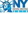 Greater New Your Dental Meeting | Addent, Inc.