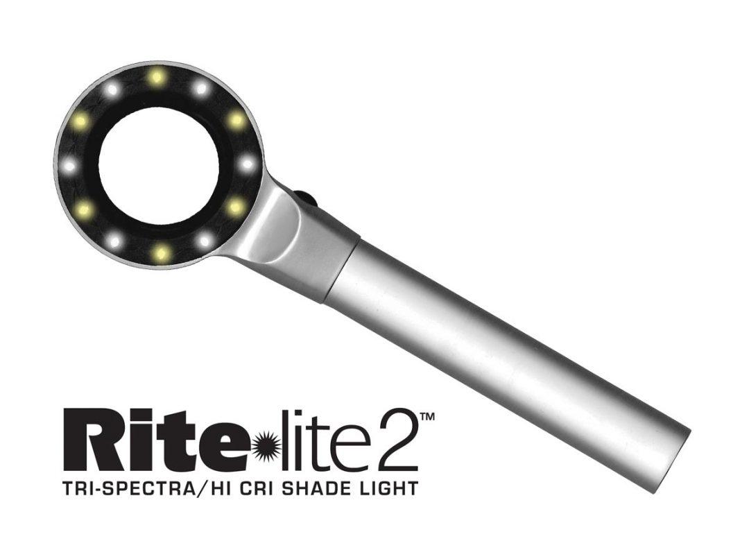 Rite-Lite2 Homepage Image