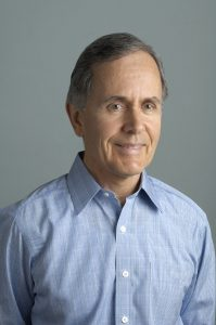 Dr. Joshua Friedman of Addent, Inc.