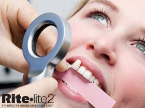 Rite-Lite2 from Addent, Inc.