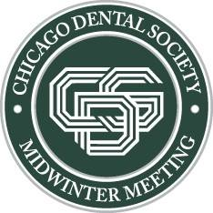 Chicago Mid-Winter Meeting