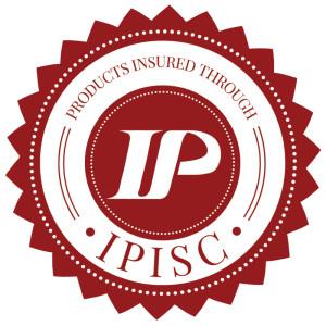 Addent, Inc. Patents